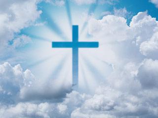 Die Auferstehung Jesu von den Toten